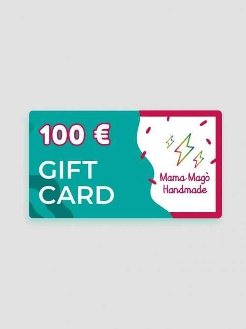 mama_mago_gift_card_100e-min